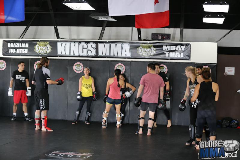 Kings MMA (2)