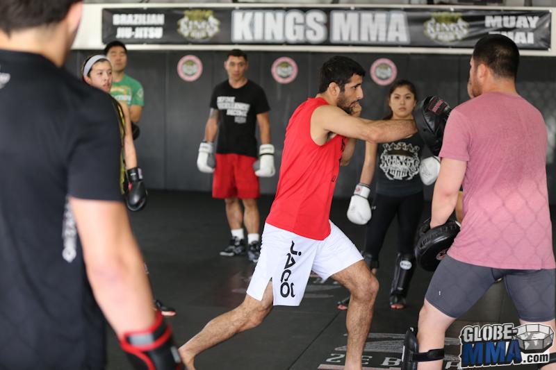 Kings MMA (3)