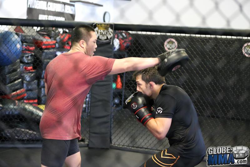Kings MMA (5)