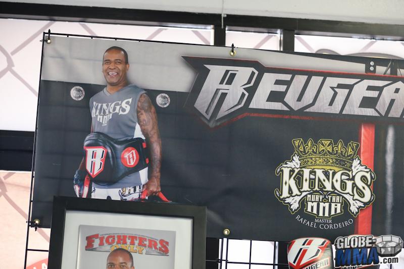 Kings MMA (9)