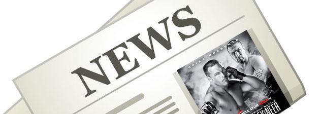 News-MMA-on-Globe-MMA