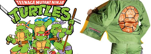 Ninja-Turtles-Cowabunga-Modern-Flow-Brand-GI