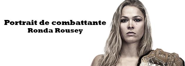 Portrait-de-combattante-Globe-MMA-Ronda-Rousey