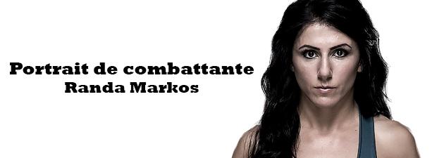 Portrait-de-combattante-TUF-20-Globe-MMA-Randa-Markos