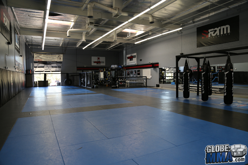 Reign Training Center MMA (21)