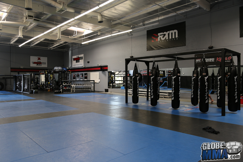 Reign Training Center MMA (23)