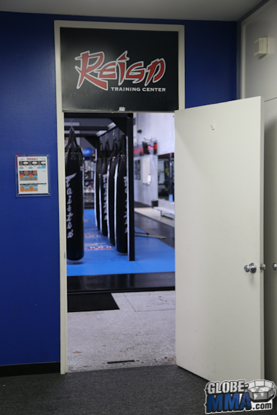 Reign Training Center MMA (30)