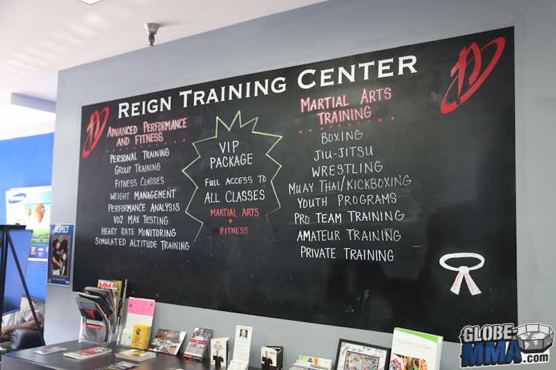 Reign Training Center MMA (31)