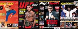 Revue-de-presse-Globe-MMA-octobre-2014