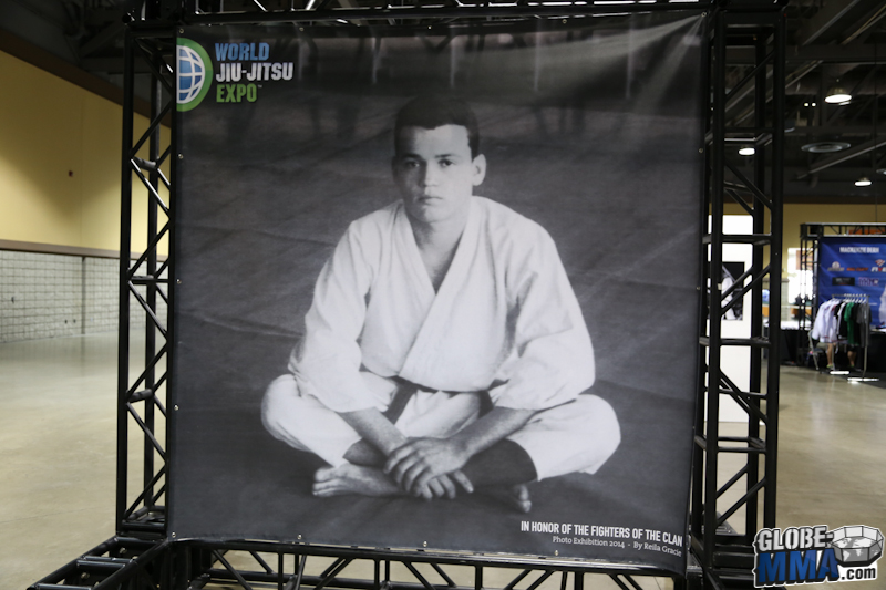 World BJJ Expo 2014 Long Beach (11)