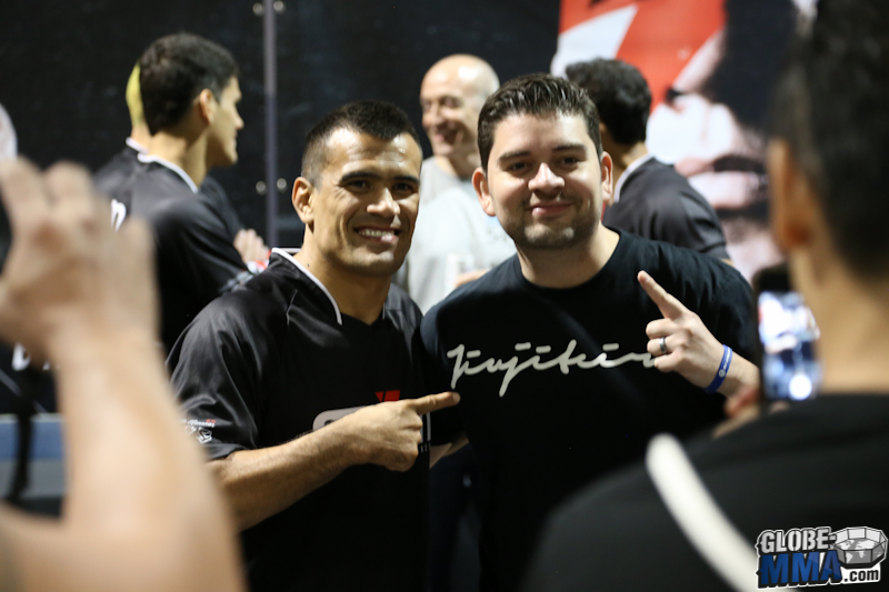 World BJJ Expo 2014 Long Beach (18)