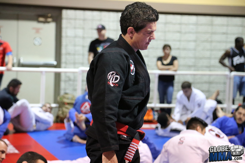 World BJJ Expo 2014 Long Beach (23)