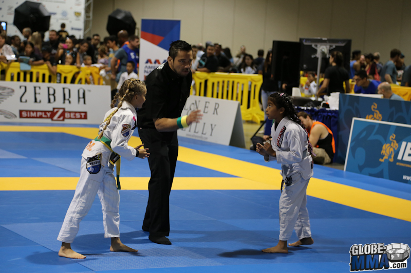 World BJJ Expo 2014 Long Beach (27)