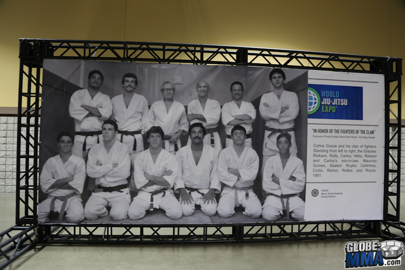 World BJJ Expo 2014 Long Beach (29)