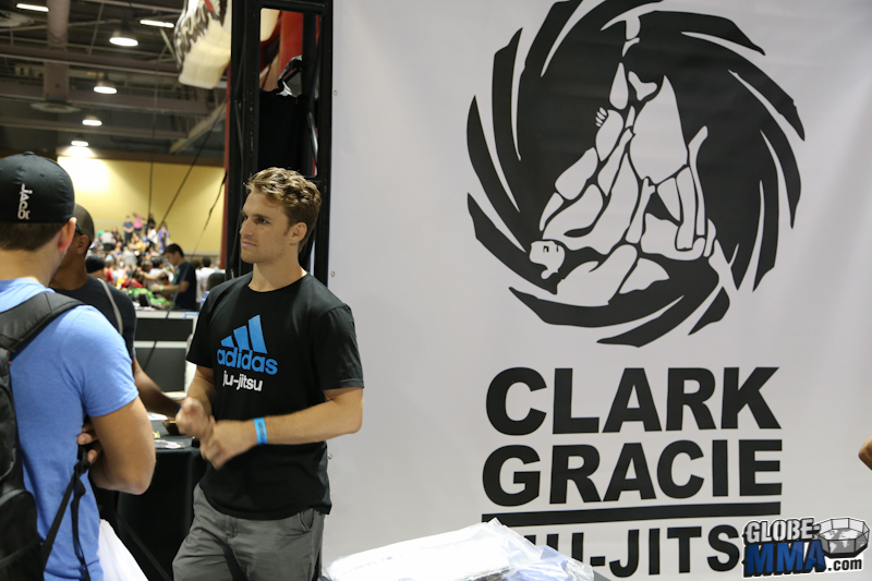 World BJJ Expo 2014 Long Beach (33)