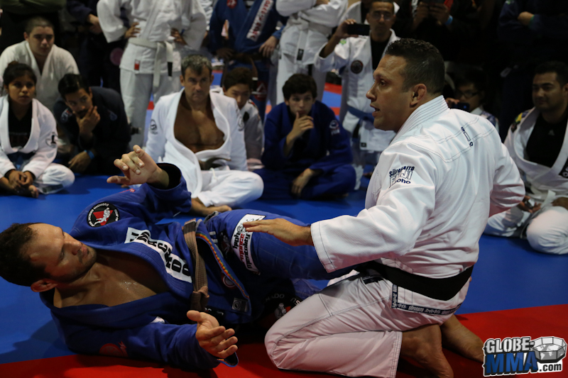 World BJJ Expo 2014 Long Beach (36)