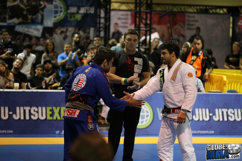 World BJJ Expo 2014 Long Beach (43)