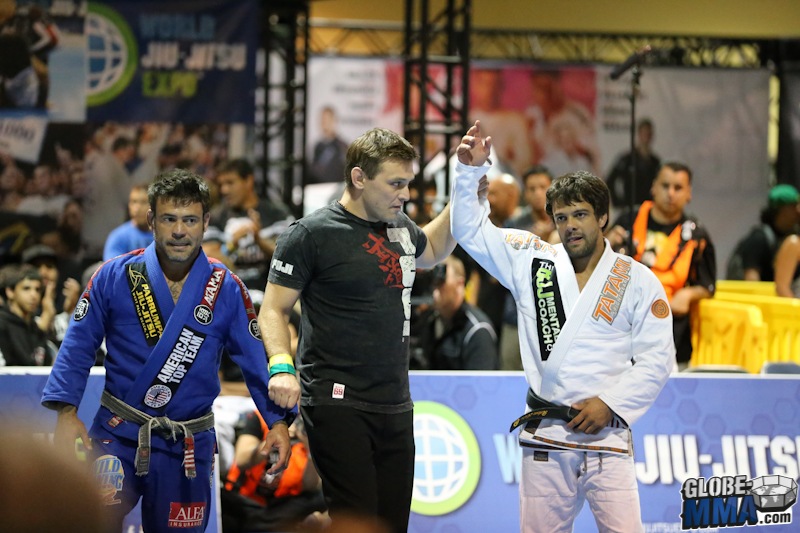 World BJJ Expo 2014 Long Beach (46)