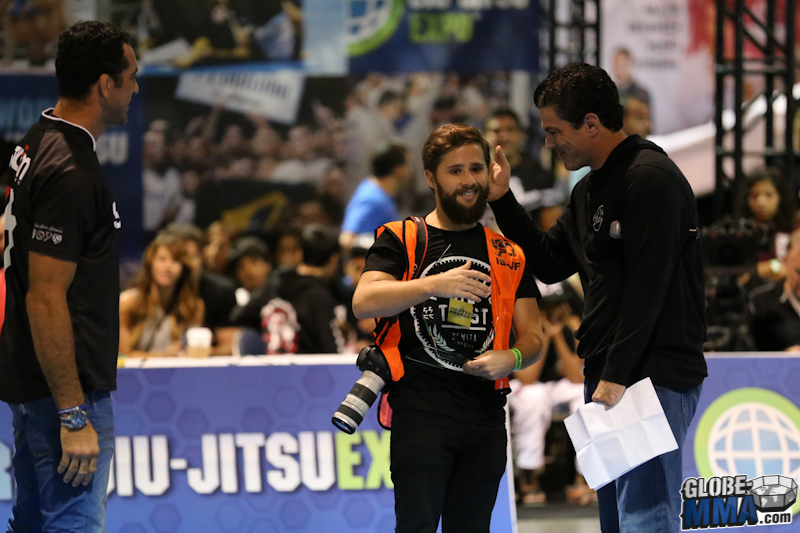 World BJJ Expo 2014 Long Beach (47)