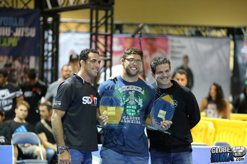 World BJJ Expo 2014 Long Beach (49)
