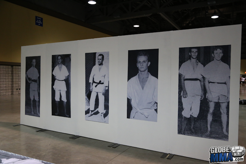 World BJJ Expo 2014 Long Beach (5)