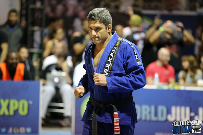 World BJJ Expo 2014 Long Beach (51)