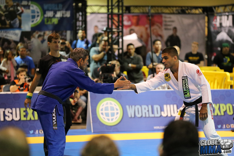 World BJJ Expo 2014 Long Beach (52)