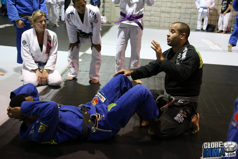 World BJJ Expo 2014 Long Beach (56)