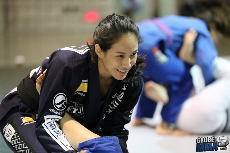 World BJJ Expo 2014 Long Beach (59)