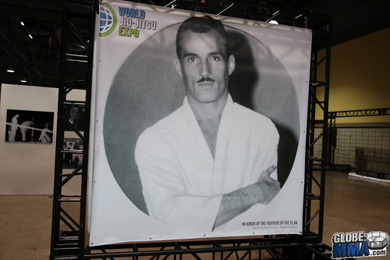 World BJJ Expo 2014 Long Beach (6)