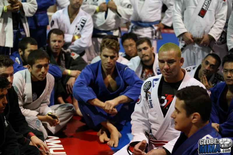 World BJJ Expo 2014 Long Beach (63)