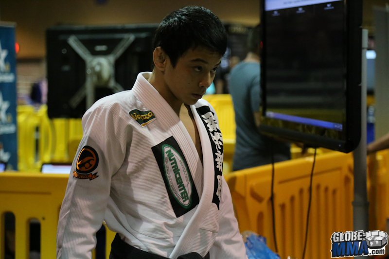 World BJJ Expo 2014 Long Beach (64)