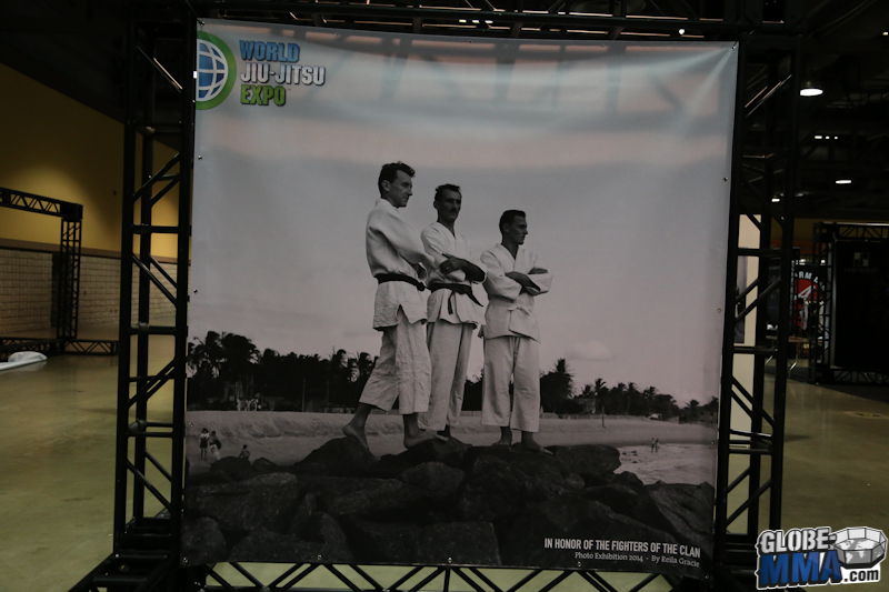 World BJJ Expo 2014 Long Beach (8)