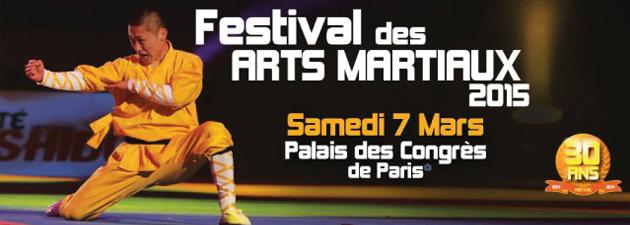 30eme-Festival-des-Arts-Martiaux-Karate-Bushido-Europ-Mag