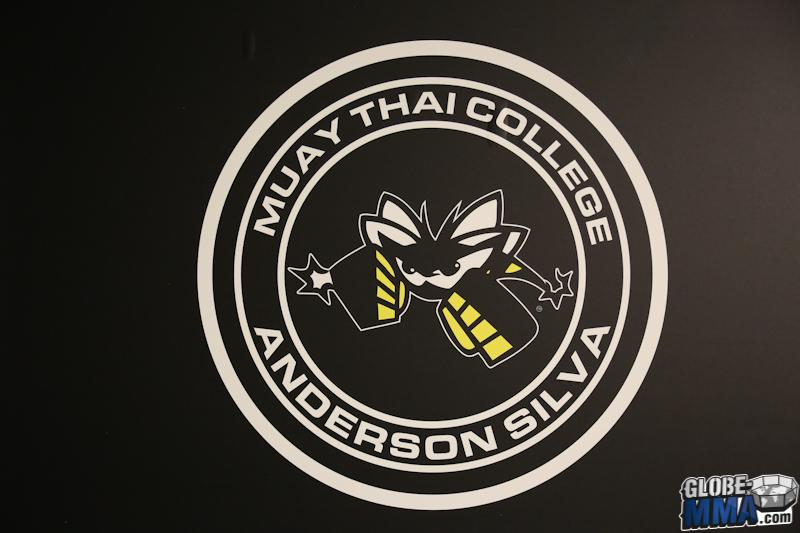 Anderson Silva Muay Thai College (6)