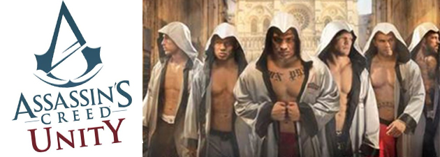 Assasins-Creed-UFC-Ubisoft