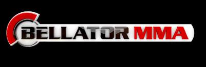 Bellator-MMA-Logo