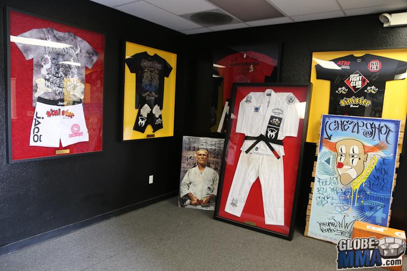 Black House MMA (12)
