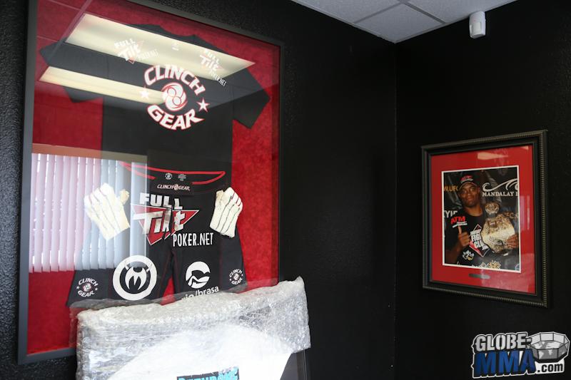 Black House MMA (17)