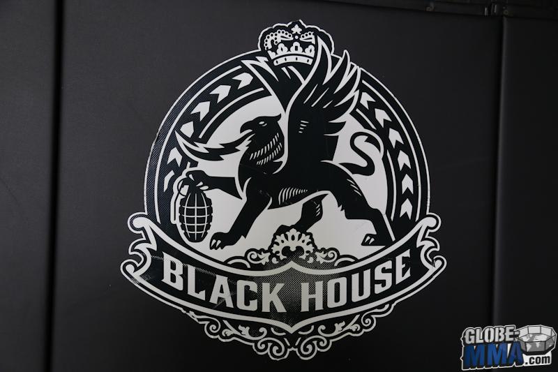 Black House MMA (2)