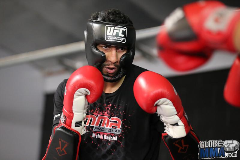 Black House MMA (3)