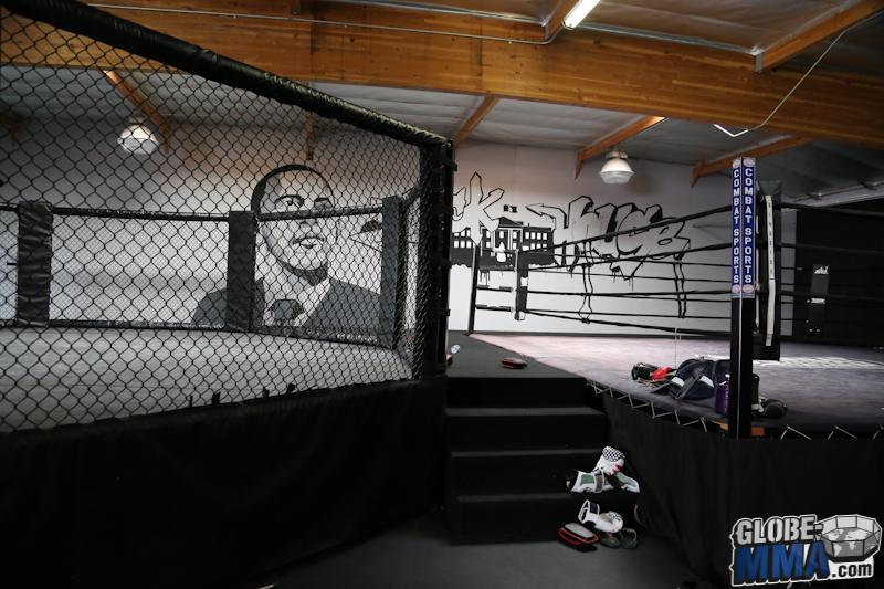 Black House MMA (4)
