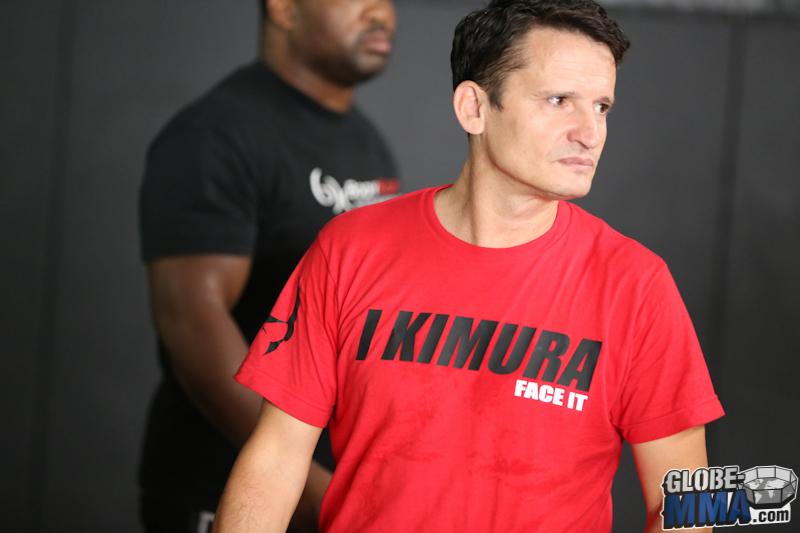 Black House MMA (5)