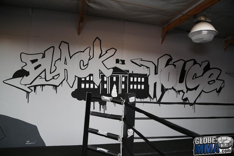 Black House MMA (7)