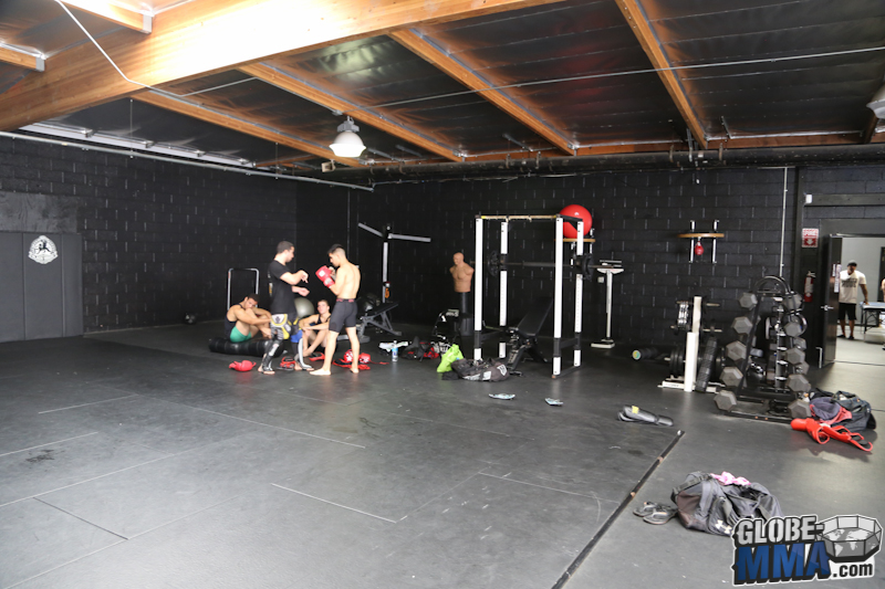 Black House MMA (8)