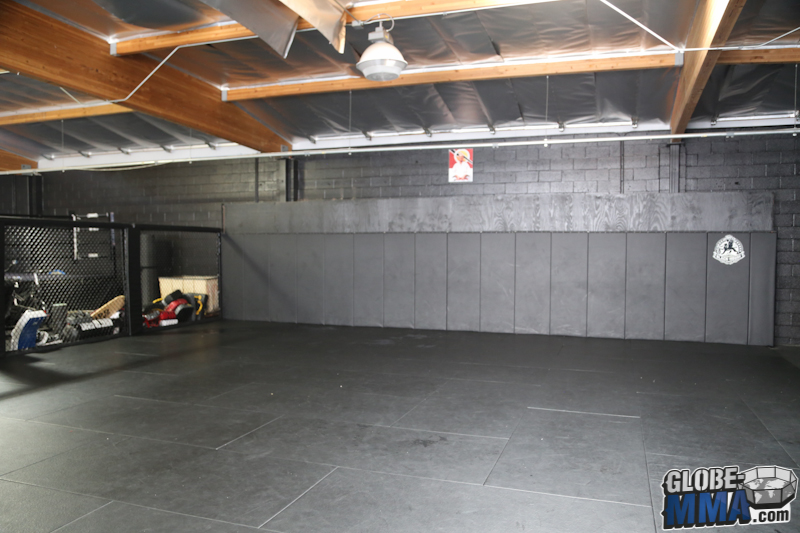 Black House MMA (9)
