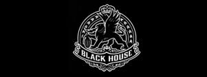 Black House MMA