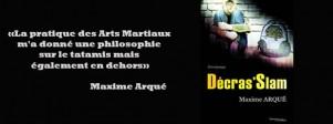 Decras-Slam-Maxime-Arque