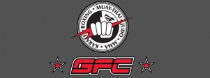 GFC-Glendale-Fighting-Club