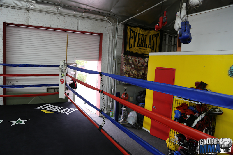 GFC Glendale Fighting Club  (7)